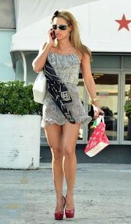Best Dressed Celebrities, Best Celebrities Pics, Jennifer Nicole Lee