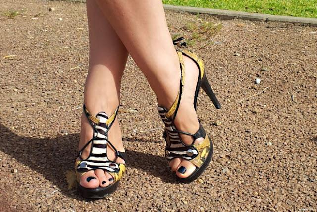 animal_print_shoes