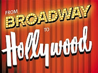 PFC: FROM BROADWAY to HOLLYWOOD