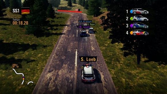 wrc-powerslide-pc-game-screenshot-review-gameplay-www.ovagames.com-5