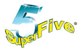 Collaborazione ORLANDI/SUPERFIVE