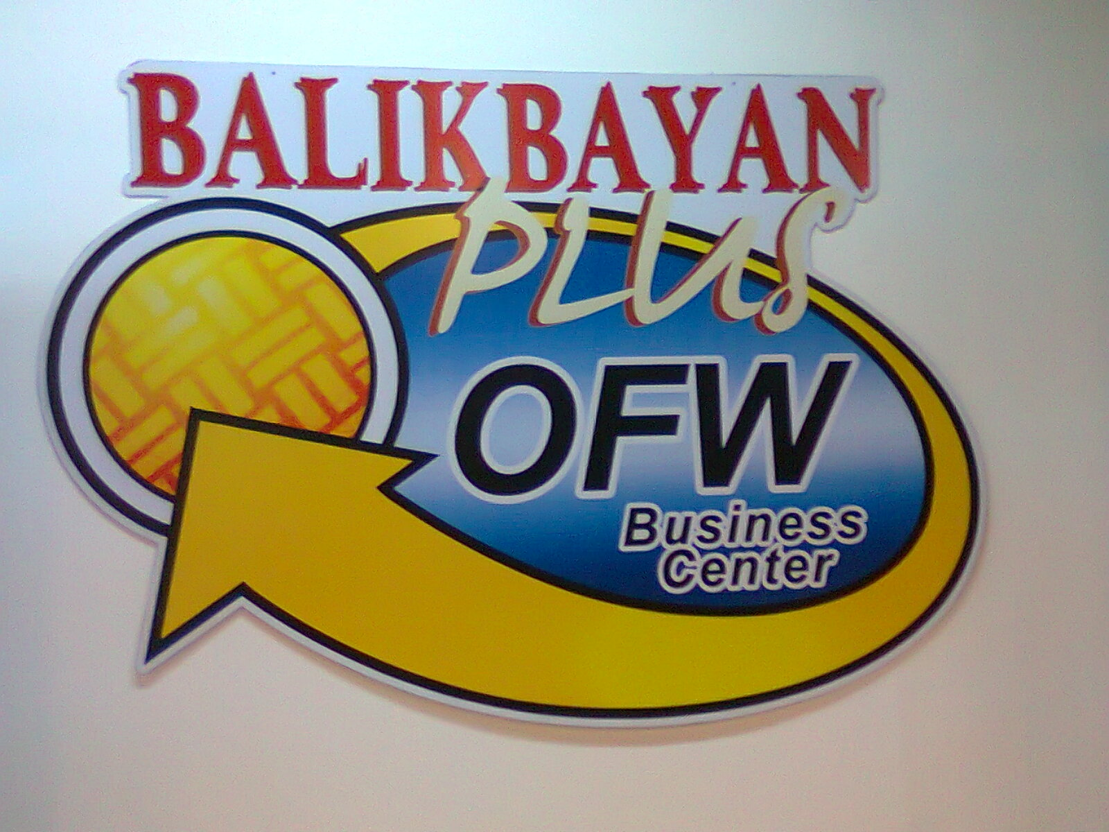 advantage of ofw If you need a home mortgage, you can apply for psbank home loan in the philippines ofws will need extra help of a trusted person to do the crucial tasks.