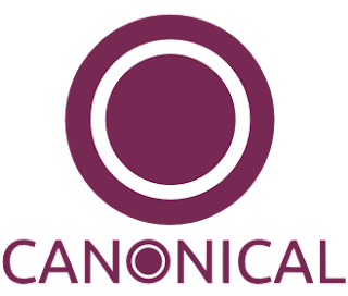 Canonical and Ubuntu Needs to Settle Down