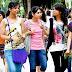 DU NCWEB Admission OMR Application 2015 Delhi University