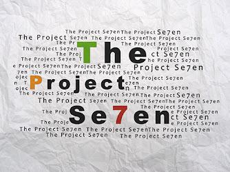 Project Se7en