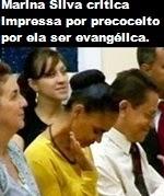Jornal Gospel