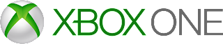 xbox one logo 2 Top Storitorial   Xbox One Reveal Thoughts + Predictions Accuracy