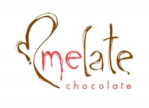 MeLateChocolate.+CARTEL+2+jpg.jpg