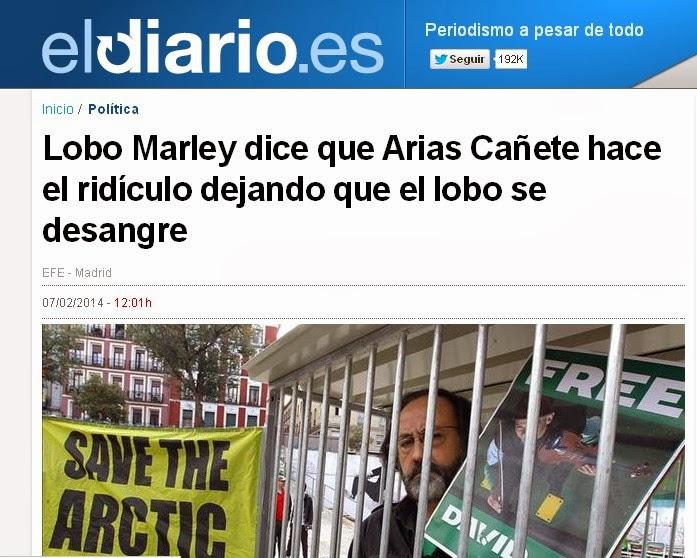 http://www.eldiario.es/politica/Lobo-Marley-Arias-Canete-ridiculo_0_226427538.html