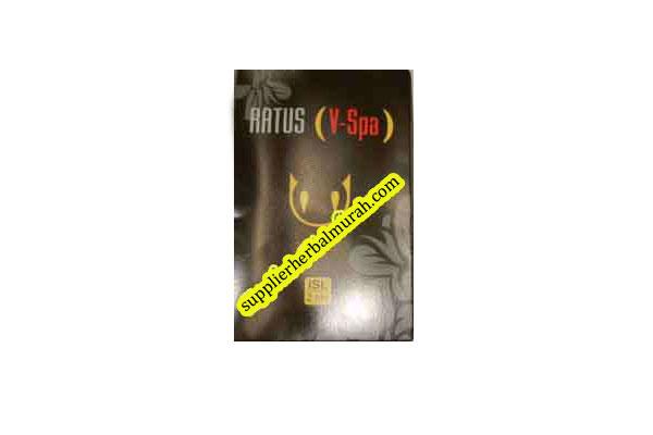 RATUS (V-Spa)