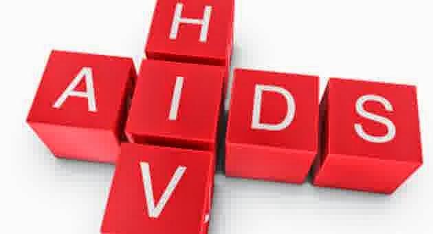 Come sessuale contatti con gli stranieri contribuiscono per infezioni da HIV all'interno delle comunità