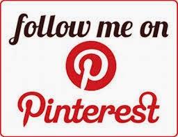On Pinterest!