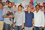 Dagudumutha Dandakor movie press meet-thumbnail-10
