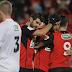 Pronostic Rennes - Nice : Ligue 1