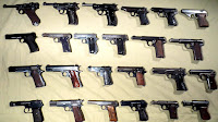 German Ww2 Guns For Sale