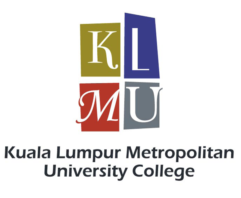 Love Klmu Logo