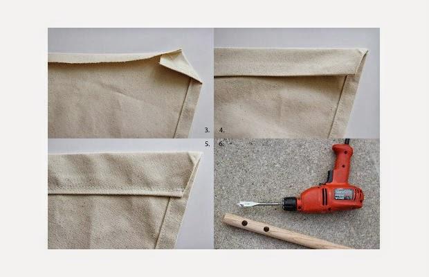 http://maosquetransforma.blogspot.com.br/2014/11/cadeira-de-balanco-tipo-rede-passo-passo.html