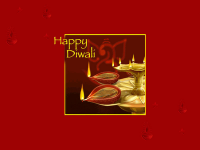 happy-diwali-greetings.png (400×300)