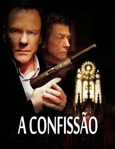 A Confissão – Dublado (2011)