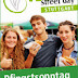 Vegan Street Day 2014 Stuttgart am 8. Juni