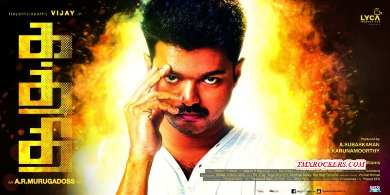 tamil hd video songs 1080p blu ray 2014 kaththi trailer