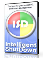 Intelligent ShutDown V3.0.4 | Full Version |