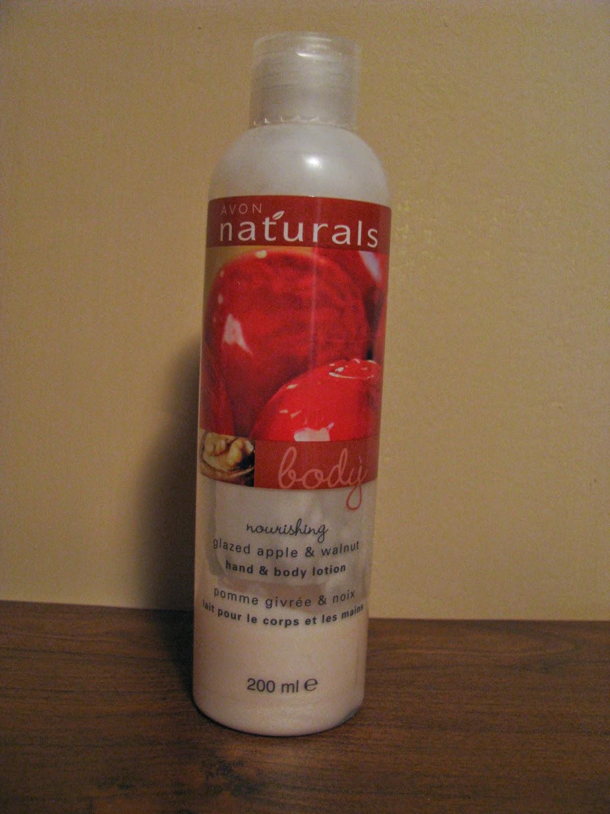 http://jzabawa11.blogspot.com/2014/01/balsam-do-ciaa-avon-naturals-zapach.html