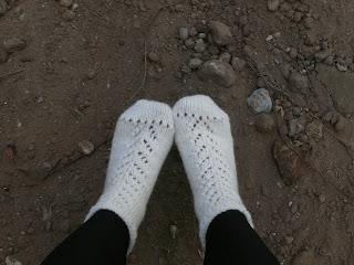 šilta_kojoms