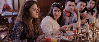 Watch Shandaar 2015 Full Movie Online Free Download