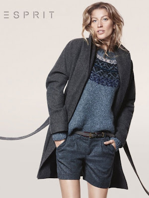 Gisele-Bundchen-for-Esprit-Fall-2012-Campaign-6