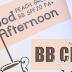 BB Cream Good Afternoon - Skinfood