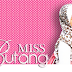 My Sweet Sis Pun Dah Ada Blog
