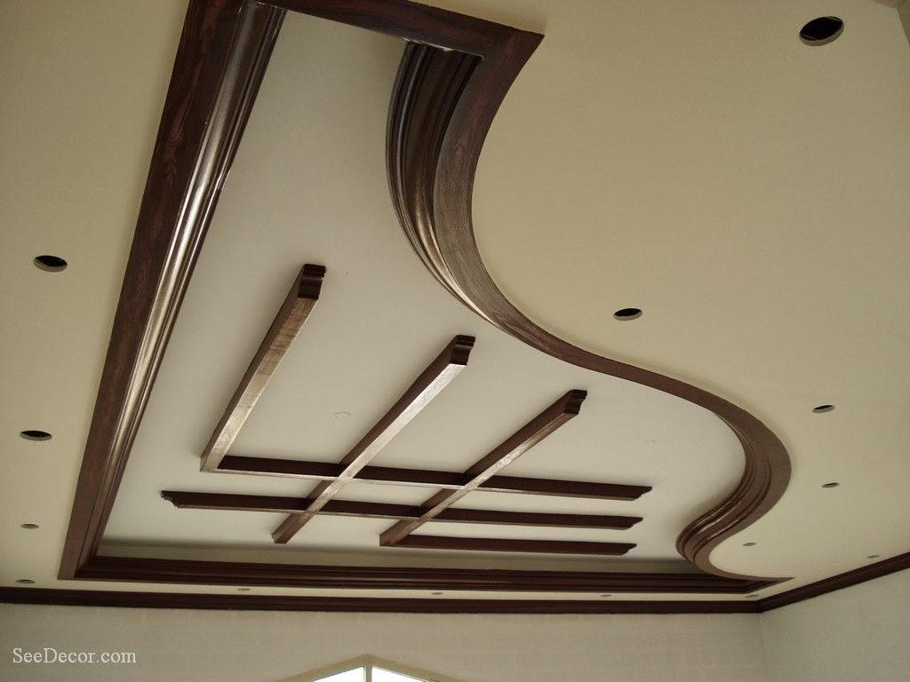 false ceiling designs photos for living room joy studio