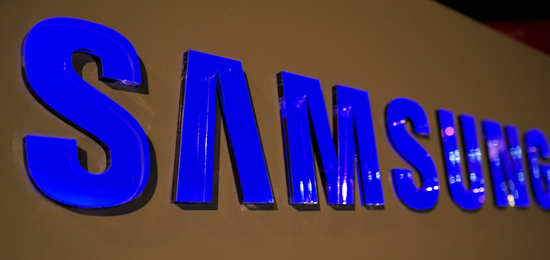 news about galaxy s4