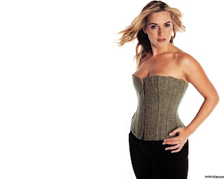 Kate_Winslet_wallpapers_645662116