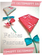 felices pascuas happy easter 2013. Algo que solemos hacer en pascuas es ir a . happy easter