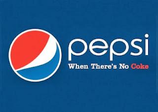Pepsi -Magrush