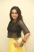 Geetha bhagath dazzling photos gallery-thumbnail-13