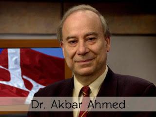 Akbar_Ahmed1.jpg