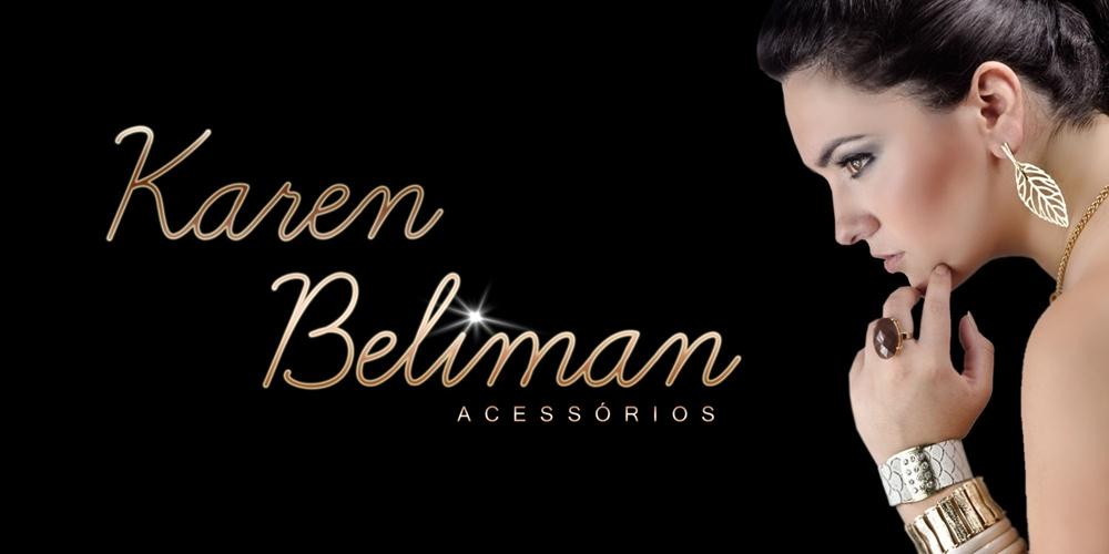 Karen Belkiman - Acessórios