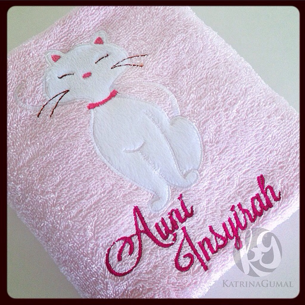 Newborn Baby Gift Ideas Malaysia : Art jewelry embroidery appliqu? crafts embroidered