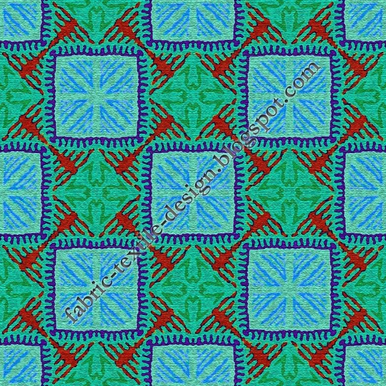 Retro upholstery fabric textile digital printing for Retro fabric