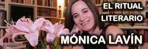 Entrevista con Mónica Lavín