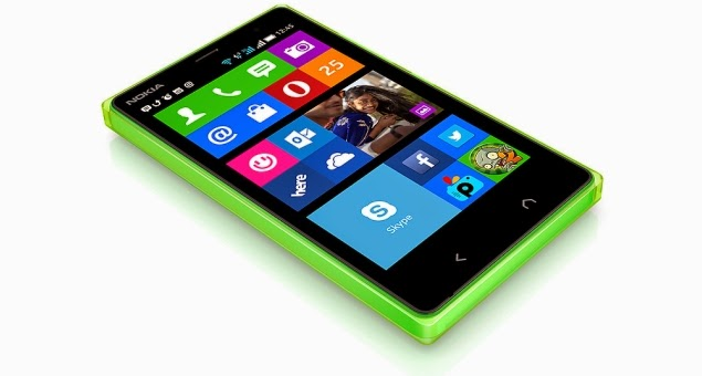 Nokia Lumia X2 View Prices Order Online Pay On Delivery Click Here