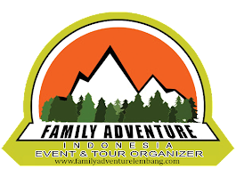 MEDIA SOSIAL CV FAMILY ADVENTURE