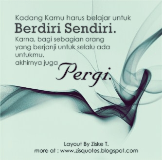 Zisquotes The Art Of Inspiration Pergi