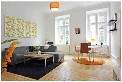 Interior Decorator1