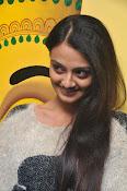 Nikitha Narayan Glam pics-thumbnail-15