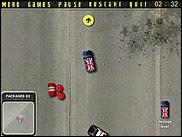 Permainan Online