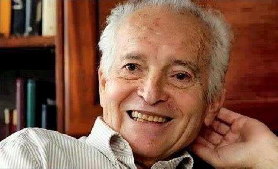 La superación del eurocentrismo - Mora Osejo y Fals Borda